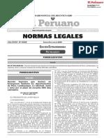 DS2019_013SA_EmergSanitaria.pdf