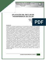 EjemploTransferenciadeCalor.pdf
