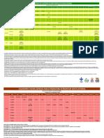 CALENDARIO-VACINAL-2018.pdf