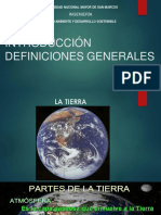 INTRODUCCIÓN MEDIO AMBIENTE (1).pdf