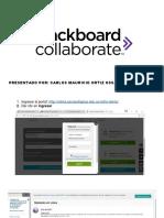 Actividad-Interactiva-Creando-Sesiones-Collaborate.docx