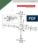 Bomba Delphi DF3.pdf