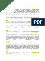 Interpretaciones Del Casm 83 Oficial.