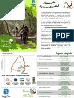 Folheto_EDUC