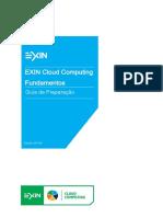 Brazilian Portuguese Preparation Guide Exin Cloudf 201606