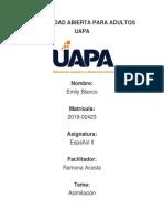 8 asignacion español 2.docx