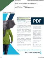 SD QUIZ-1-pdf.pdf