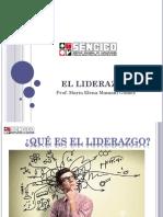 EL LIDERAZGO.pptx