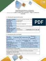 Guía de actividades y rúbrica de evaluación - Paso 2 - Ambiente simulado (8).pdf