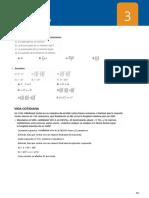 03 Progresiones.pdf