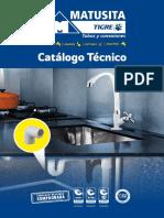 Ficha Tecnica Matusita Tigre_2019