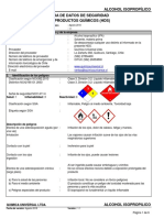 ALCOHOL-ISOPROPIěLICO-18.pdf
