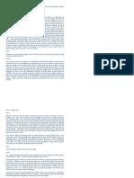 Consti-Section-16-21.pdf