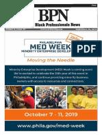 THURSDAYBlack Professional News - September 26th (2)