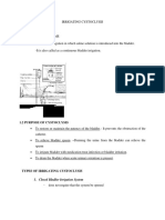 62080052-Irrigating-Cystoclysis-Final-Output.docx