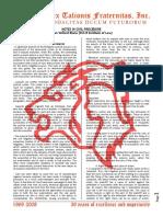 NOTES-Civil-Procedure-DeannWillard-Riano.pdf