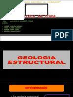 trabajo de geologia aplicad.pptx