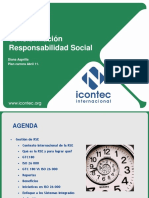 Presentación Plan carrera Responsabilidad social (2011-04-11).pptx