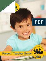 Parent Teacher Guide.pdf
