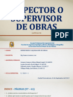 SUPERVISOR-E-INSPECTOR-DE-OBRAS-T2.pptx