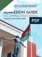 AdmissionGuide.pdf