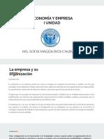 ECONOMÍA Y EMPRESA I UNIDAD.pdf
