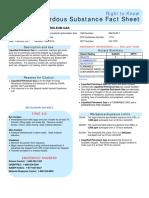 LPG fact sheet.pdf
