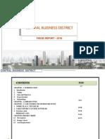 thesisreport-170705134849.pptx