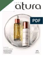 Revista C15 digital.pdf