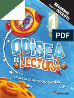 GD_Odisea_1.pdf
