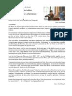 Westfälische-Nachrichten-03.09.2013.pdf