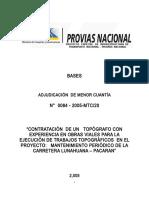 002316_MC-84-2005-MTC_20-BASES