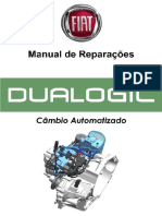 Manual de Reparaçoes DUALOGIC