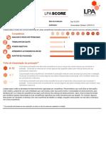 Report-unf630191072-2019-09-18.pdf