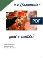 Namoro e Casamento - Livro Digital (1)