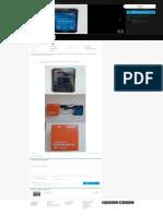 Samsung Galaxy J1 Ace(Dual Sim) Venteira • OLX Portugal.pdf