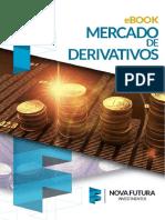 NovafuturaMercado de Derivativos