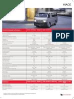 ToyotaHiaceFRCFAOMOTORS.pdf