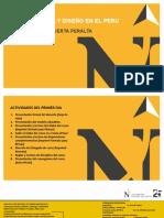 PRESENTACION PRIMER DIA ARYDIS 2019-2.pptx
