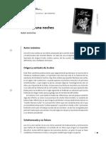 G-1696.PDF