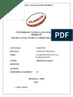 DIFERENCIAS LESIONES - CONTUSIONES
