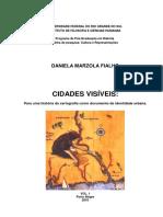 000750401.pdf