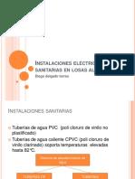 instalacioneselctricasysanitariasenlosasaligeradas-140625230923-phpapp01.pdf