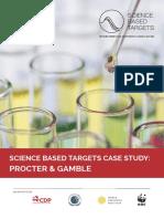 Case-study_p&g