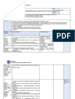 Formato planificación J.B 2°SEMESTRE (1)