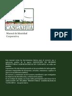 Asociación de Mujeres Productoras Agro ecológicas de Cangahua