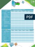 411520765-Anexo-2-Paso-7.pdf