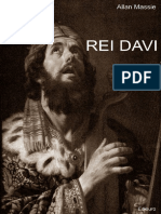 Rei Davi - Allan Massie.pdf