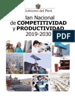 PNCP.pdf