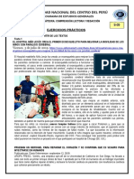 P5 N crìtico.pdf